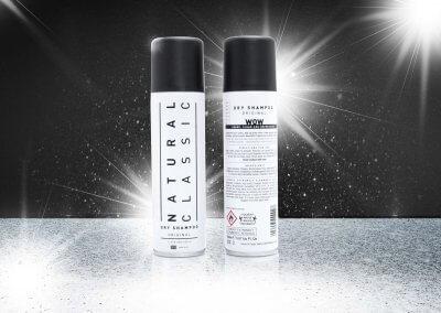 New_Dry-shampoo_original_advert_V1